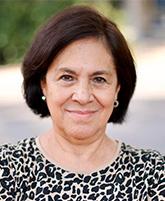 Noemi-Lopez